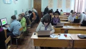 12 и 18 октября для педагогов техникума были проведены заседания Школы педагогического мастерства